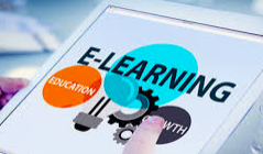 E-Learning Best Practices
